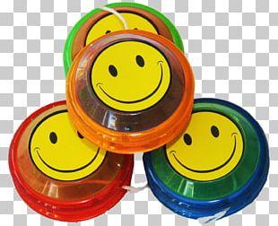 Child Educational Toys K'Nex Toy Shop PNG
