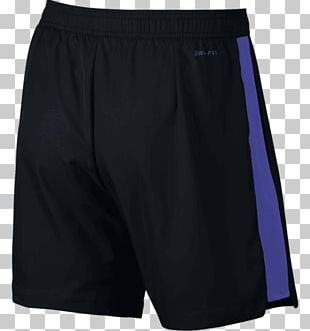 Running Shorts Swim Briefs Nike Adidas PNG