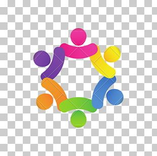 Symbol Teamwork Computer Icons Graphic Design PNG