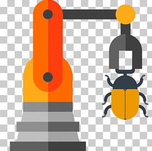 Industry Industrial Robot Automation Market Analysis PNG