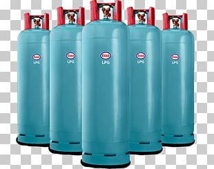 Liquefied Petroleum Gas Gas Cylinder WKS Industrial Gas Pte Ltd Natural Gas PNG