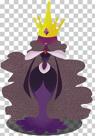 Paper Mario: The Thousand-Year Door Princess Peach Mario Bros. PNG