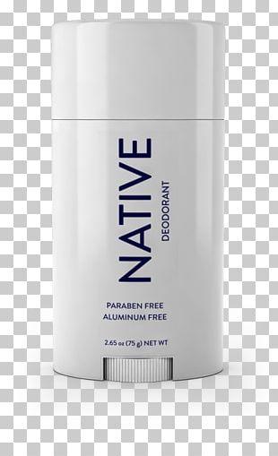 Deodorant Cosmetics Procter & Gamble Perfume PNG