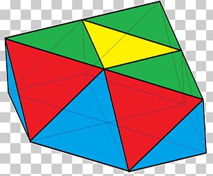 Triangle Geometry Point Geometric Shape Symmetry PNG