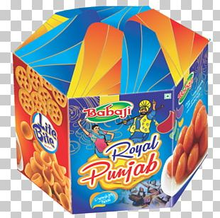 Breakfast Cereal Junk Food Bakery Lamba Food Products PNG