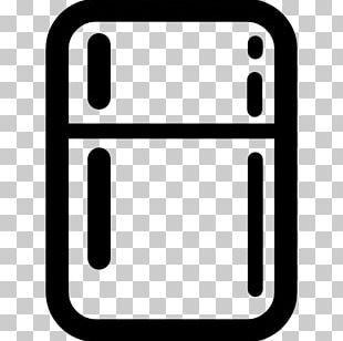 Refrigerator Computer Icons Room Home Appliance PNG