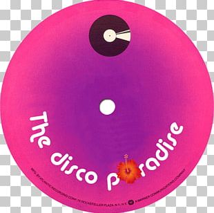 Compact Disc Phonograph Record Record Label Sound Recording And Reproduction PNG