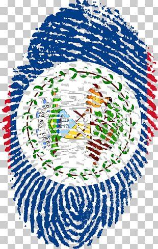 Flag Of The United Arab Emirates Flag Of Bolivia Flag Of Palau Flag Of Germany PNG