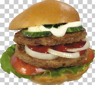 Whopper Hamburger Fast Food Cheeseburger Buffalo Burger PNG