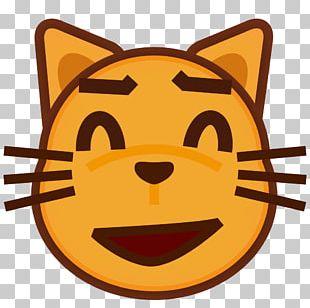 Face With Tears Of Joy Emoji Cat Trucker Hat Zazzle PNG