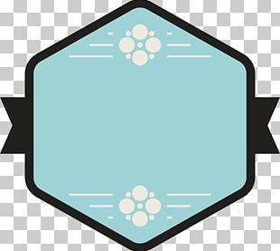 Sticker PNG