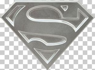 Superman Batman Wonder Woman Steel (John Henry Irons) Flash PNG