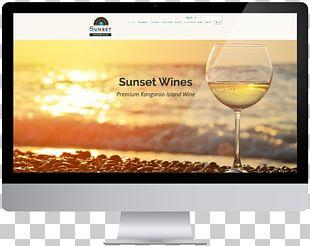 Website Development Web Design Search Engine Optimization World Wide Web PNG