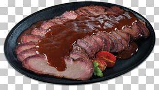 Beef Tenderloin Smokehouse Sirloin Steak Brisket Meat PNG