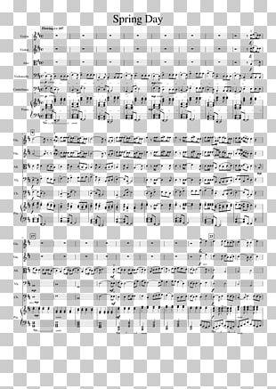 Bible Sheet Music Hymnal Song PNG