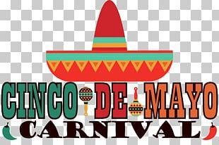 Cinco De Mayo May 5 Party 0 PNG