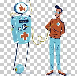 Medicine Medical Device Medical Equipment Cartoon PNG