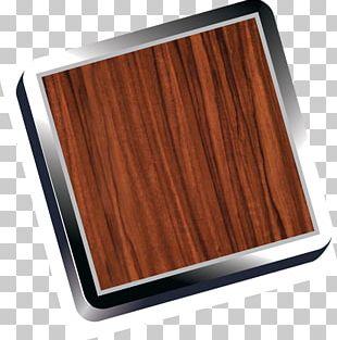 Medium-density Fibreboard Particle Board Plywood Color PNG