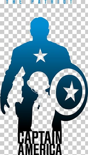 Captain America's Shield Iron Man Desktop PNG