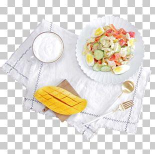 Fruit Salad European Cuisine Salade Composxe9e PNG