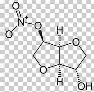 Vitamin C Molecule Ascorbic Acid Chemical Substance PNG