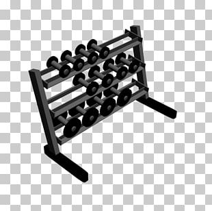 Dumbbell 3D Modeling Computer-aided Design 3D Computer Graphics AutoCAD PNG