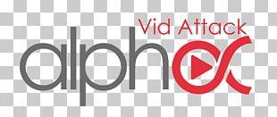 Streaming Media Social Media Livestream Video PNG