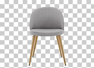 Table Office & Desk Chairs Dining Room Fly PNG