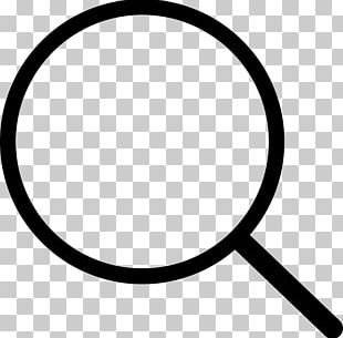 Computer Icons Magnifying Glass Encapsulated PostScript PNG
