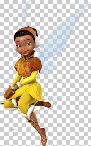 Disney Fairies Secret Of The Wings Tinker Bell Silvermist Iridessa PNG