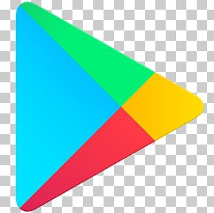 Google Play Android Google Account PNG