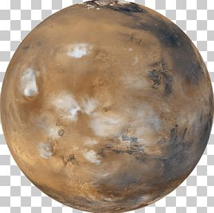 Mars Exploration Rover Curiosity Cloud 2001 Mars Odyssey PNG