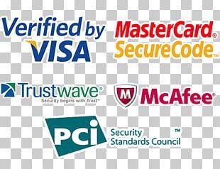 Hotel Power Hewlett-Packard 3-D Secure Mastercard PNG