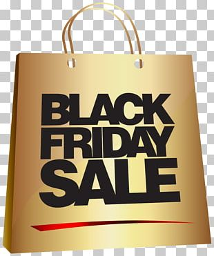 Black Friday Discounts And Allowances PNG
