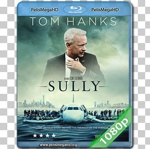 Blu-ray Disc Ultra HD Blu-ray HD DVD Digital Copy 4K Resolution PNG
