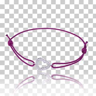 Bracelet Jewellery Earring Shoelaces Bijou PNG