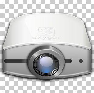 Computer Icons Multimedia Projectors Computer Monitors PNG