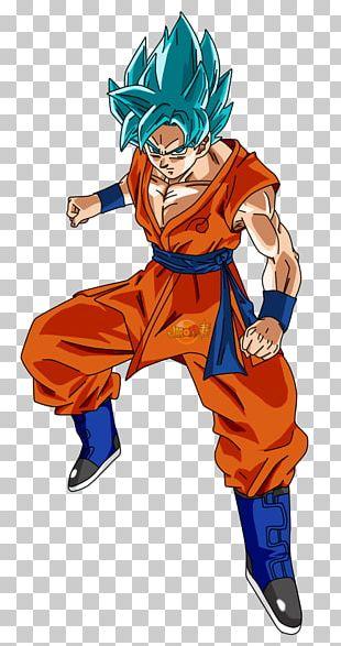 Goku Black Vegeta Beerus Super Saiyan PNG