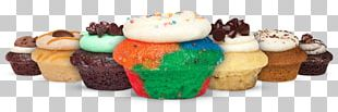 Muffin Cupcake Petit Four Confectionery Flavor PNG