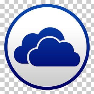 OneDrive Cloud Storage Google Drive Microsoft Office 365 PNG