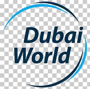 The World American Spine Center Dubai World Logo Company PNG