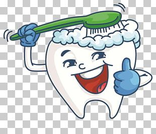 Electric Toothbrush Dentistry PNG