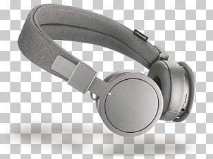 Headphones Bluetooth Wireless Audio Urbanears PNG
