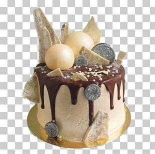 Torte Christmas Cake Donuts Wedding Cake PNG