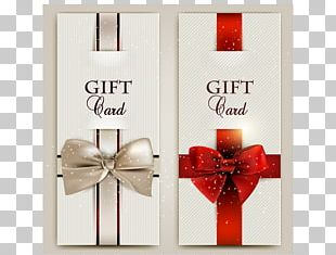 Wedding Invitation Gift Card Greeting Card New Year PNG