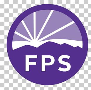 Fayetteville High School National Secondary School Grading In Education PNG