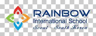 Logo Organization Brand PNG