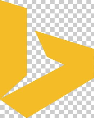 Bing Logo Computer Icons Pay-per-click PNG