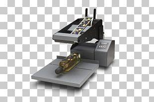 Label Printer Applicator Label Dispenser PNG