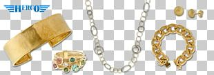 Necklace Jewellery Earring Gemstone Jewelry Design PNG